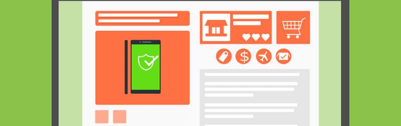WooCommerce est-il adapté à votre activité de commerce électronique ?