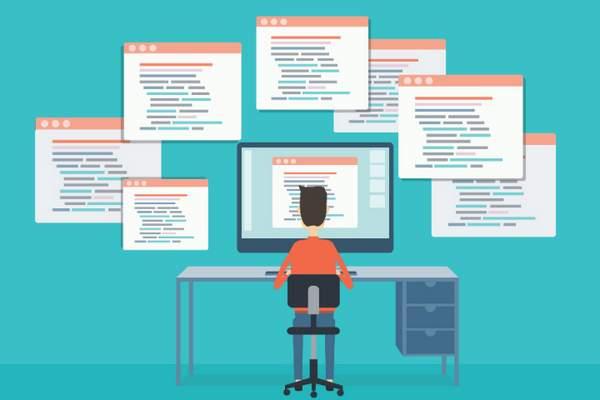 Les 8 qualités d'un grand concepteur de sites web