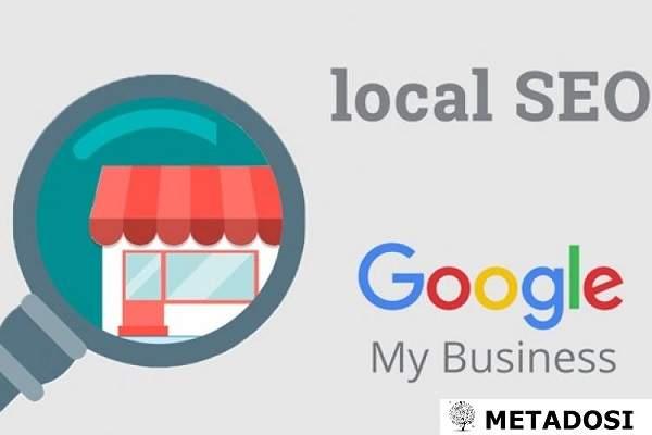 Comment améliorer la visibilité de votre entreprise locale sur Google