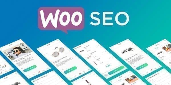Conseils pour le SEO de WooCommerce