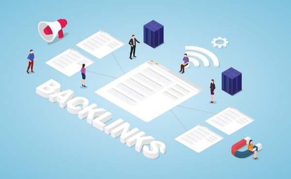 comment optimiser les liens entre le site web et les conversions