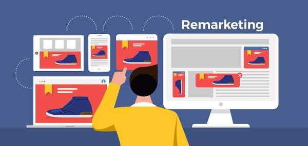 Qu'est-ce que le remarketing ? (+6 conseils pour devenir un expert du remarketing