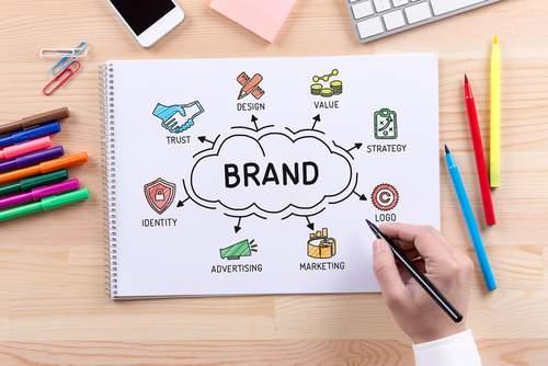 Marketing de notoriété de la marque : 5 conseils pour renforcer la notoriété de la marque