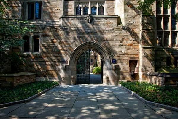 Collèges et universités
