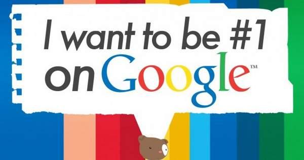 9 façons simples de se faire connaître sur Google