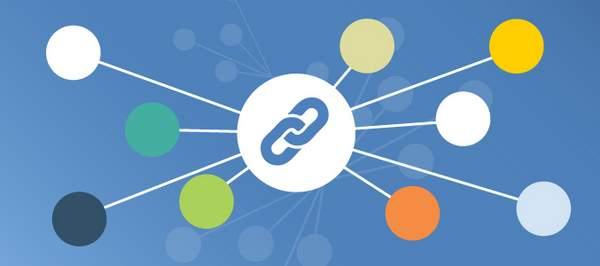 De combien de backlinks votre site a-t-il besoin ?