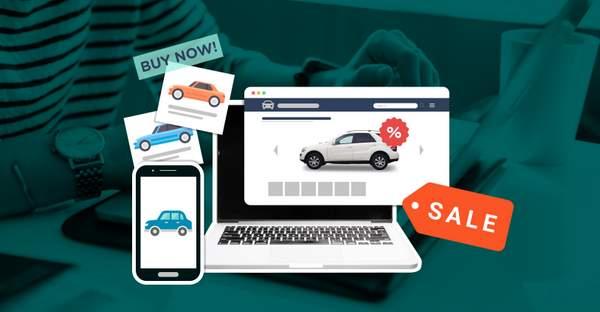 Comment définir votre budget de marketing digital automobile