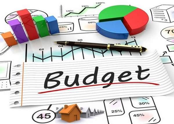 Comment créer votre budget de marketing digital pour 2021
