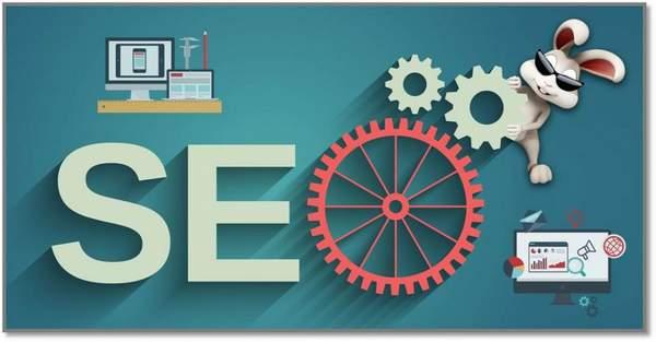 8 astuces de référencement simples pour faire exploser votre classement dans Google