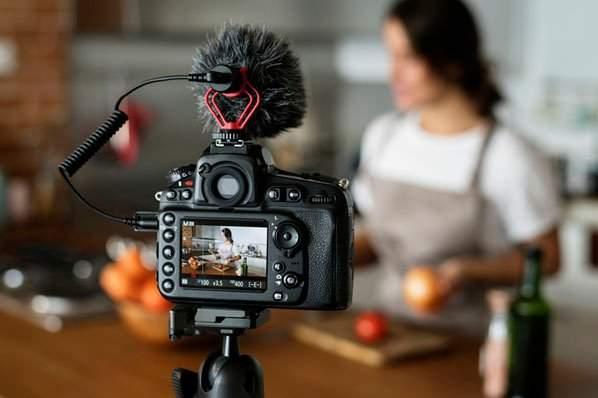 Comment faire une vidéo marketing ?