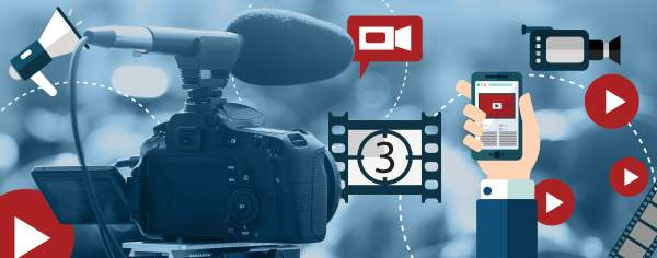 Optimisation et distribution multicanale de la vidéo