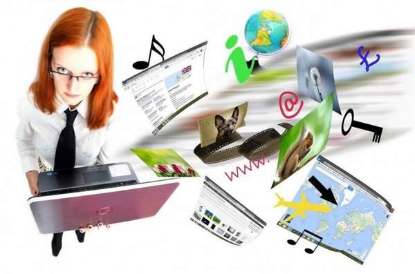 5 questions pour optimiser les images et son effet sur les ventes