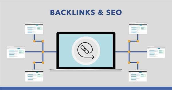 SEO backlinks est-ce éthique ?   Gagnez des liens de la bonne façon