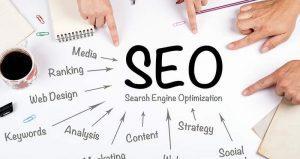 Comment faire le référencement d'un site web ?