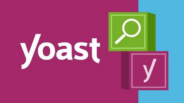 Comment utiliser Yoast SEO ?