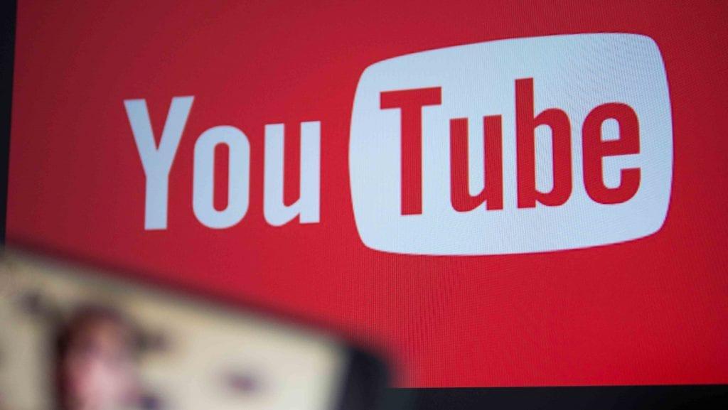 Pourquoi utiliser Youtube pour une entreprise